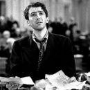 7 Classic Films To Watch If You Love Politics