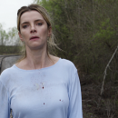 "Review: The Hunt – ""Betty Gilpin is a brilliant action hero"""