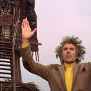 From The Wicker Man To Midsommar: How Sinister Are Folk Horror Films?