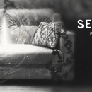 Secret Cinema launches Secret Sofa
