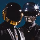 Daft Punk will write the score for Dario Argento's new film