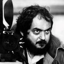 Stanley Kubrick talks about his life in the Kubrick by Kubrick trailer