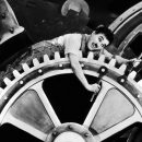 Netflix will be streaming films by Truffaut, Lynch, Chaplin and more in new deal