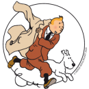 There is a new Tintin video game in development