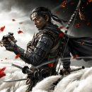 John Wick's Chad Stahelski is directing a Ghost of Tsushima film adaptation