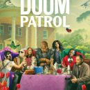 Doom Patrol Season 2 gets an extended trailer