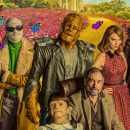 Doom Patrol Season 2 gets a couple of posters and introduces Dorothy Spinner