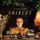 Shirley – Elisabeth Moss is Shirley Jackson in the creepy trailer for new psychodrama