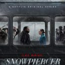 Snowpiercer – Watch the new trailer for the prequel TV show
