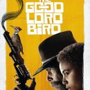 Ethan Hawke is John Brown in the trailer for The Good Lord Bird TV series