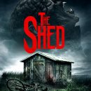 "Review: The Shed – ""Solid, enjoyable horror fun"""