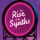 The Rise of the Synths – John Carpenter narrates new documentary