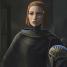 Katee Sackhoff is joining The Mandalorian season 2 as Bo-Katan Kryze