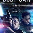 Body Cam – Mary J. Blige hunts a phantom in the trailer for new horror movie