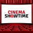 Cinema Showtime aims to reunite film fans and celebrate the wonder of cinema once the lock-down lifts