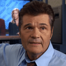 Fred Willard has died