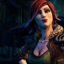 Cate Blanchett is in talks for the Borderlands movie