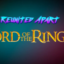 Watch the cast of The Lord of the Rings reunited apart