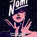 You Don't Nomi – Watch the trailer for the Showgirls documentary