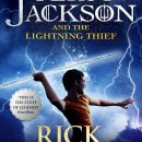 Rick Riordan's Percy Jackson book series is getting a TV show at Disney+