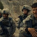 Scott Eastwood, Caleb Landry Jones, Orlando Bloom, and more star in The Outpost trailer
