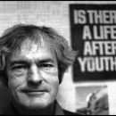 Watch a clip from the new feature documentary about Timothy Leary