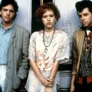 John Hughes' Pretty In Pink is heading to Blu-ray
