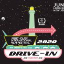 Lighthouse International Film Festival 2020: the drive-in is back in New Jersey!