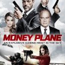 Watch WWE's Adam Copeland in the trailer for Money Plane