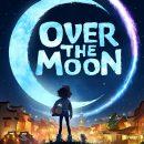 Glen Keane's Netflix Original animated film Over The Moon starring Sandra Oh gets a trailer