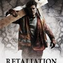 Watch Orlando Bloom in the new Retaliation clip