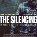 The Silencing – Watch Nikolaj Coster-Waldau in the trailer for new thriller