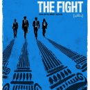 The Fight – Watch the trailer for new documentary about the ACLU