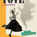 Tove – Watch the new trailer for biopic of Moomins creator Tove Jansson