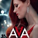 Ava – Jessica Chastain is an assassin in the trailer for new thriller