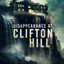 Watch Tuppence Middleton and David Cronenberg in the UK trailer for Disappearance at Clifton Hill