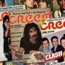Creem: America's Only Rock N'Roll Magazine – Watch the trailer for new documentary