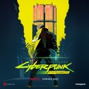 Cyberpunk: Edgerunners – Watch the trailer for new Cyberpunk 2077 anime