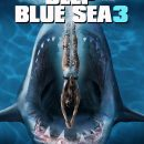 Deep Blue Sea 3 is heading our way with more mutated sharks