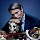 The cast of Hannibal are reuniting online