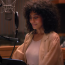 Comedy Central picks up Daria spin-off Jodie voiced by Tracee Ellis Ross as the lead