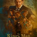 The King's Man gets a new featurette