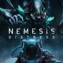 The Nemesis board game is getting a video game adaptation