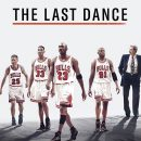 What we found out about Michael Jordan off the court, from The Last Dance series