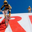 Rad – The 1980's BMX cult classic has had a 4K restoration