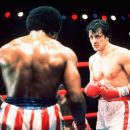 40 Years of Rocky: The Birth of a Classic – Watch the trailer for new documentary