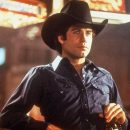US Blu-ray and DVD Releases: Urban Cowboy, One Cut Of The Dead, An Unmarried Woman, Star Trek: Short Treks and more