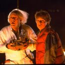 Back To The Future: The Ultimate Trilogy is heading our way to celebrate the 35th Anniversary