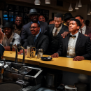 One Night in Miami – Amazon picks up Regina King's directorial debut about a young Cassius Clay