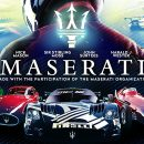 """Review – Maserati: A Hundred Years Against All Odds – """"A tribute to one of Italy's most iconic and stylish companies"""""""